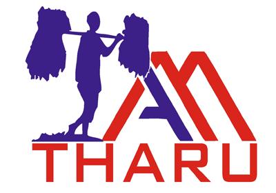 I am Tharu