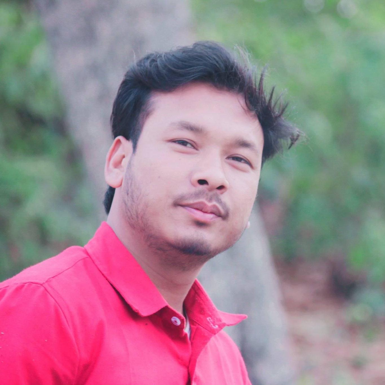 Swaroop Chaudhary