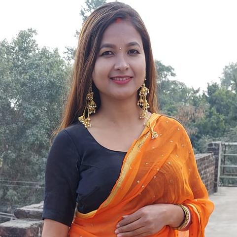 Sheela Chaudhary