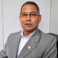 Dr. Gopal Dahit