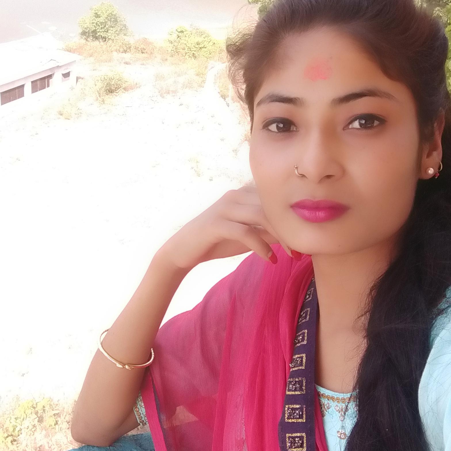 Rabita Chaudhary