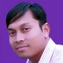 kusmi Sagar