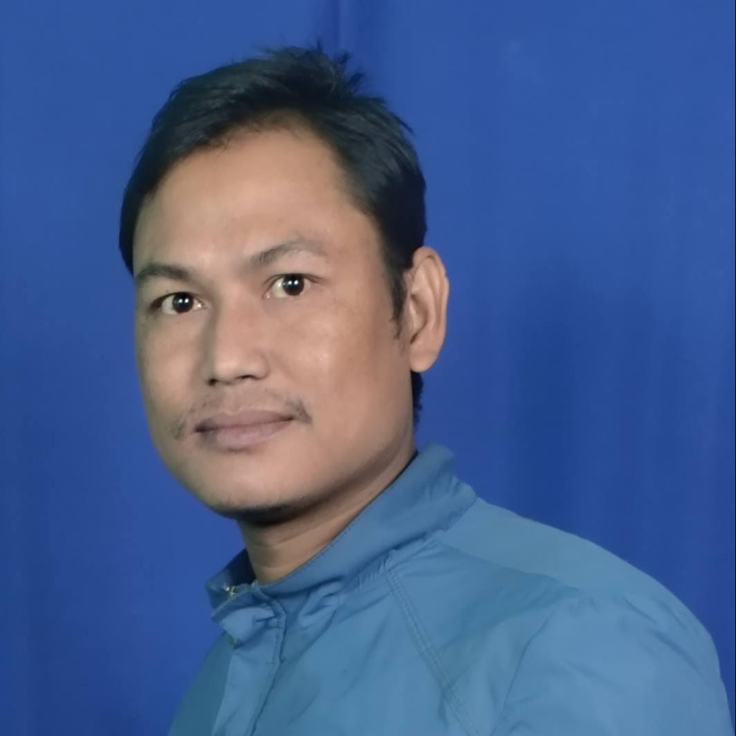 Chandra Chaudhary